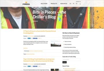 BlogPage-2
