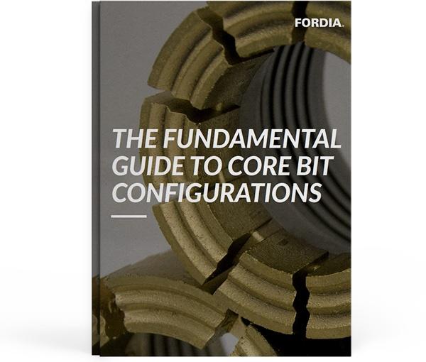Fordia-Fundamental-Guide-to-Core-Bits-Configuration-LP.jpg