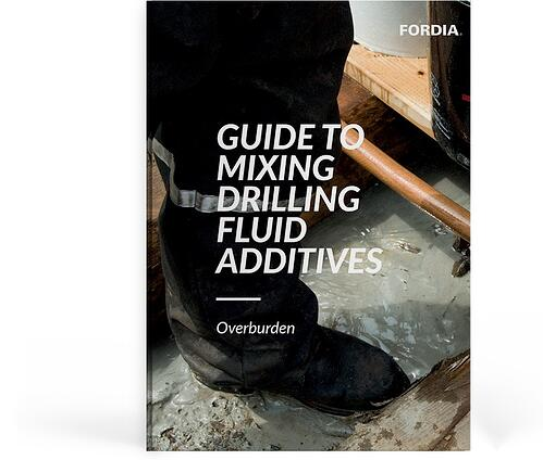 Fordia-GuideMixingDrilling-Img_copie