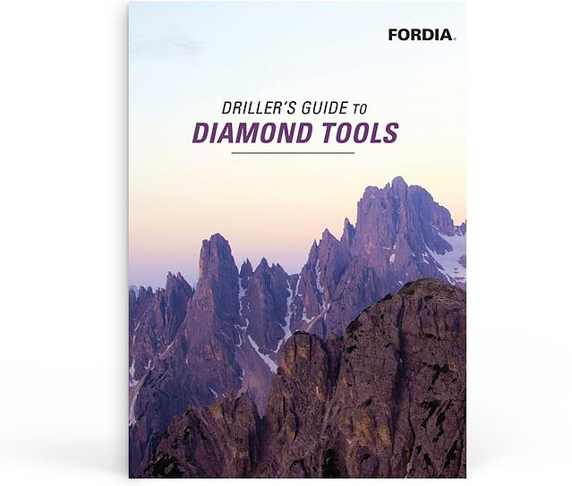 Drillers_Guide_to_Diamond_Tools-Img.jpg