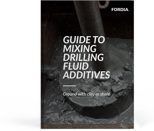 Guide-to-mixing-drilling-fluid-additives-Clay-or-Shale-Ground_cover-img-EN.jpg