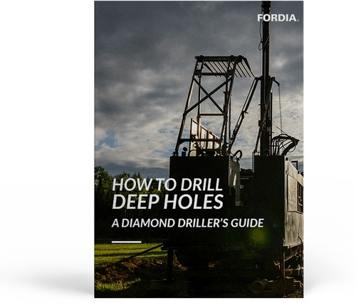 How-to-drill-deep-holes-A-diamond-driller's-guide_cover-img-EN.jpg
