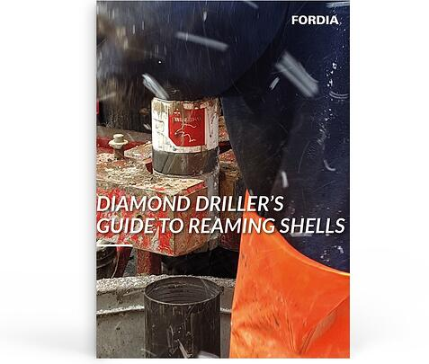 Diamond-Driller's-Guide-to-Reaming-Shells-Img.jpg