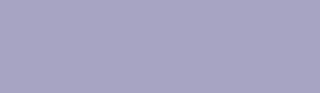 header-maron-pale.jpg