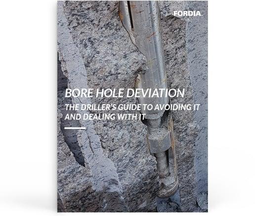 BoreHoleDeviation-Guide