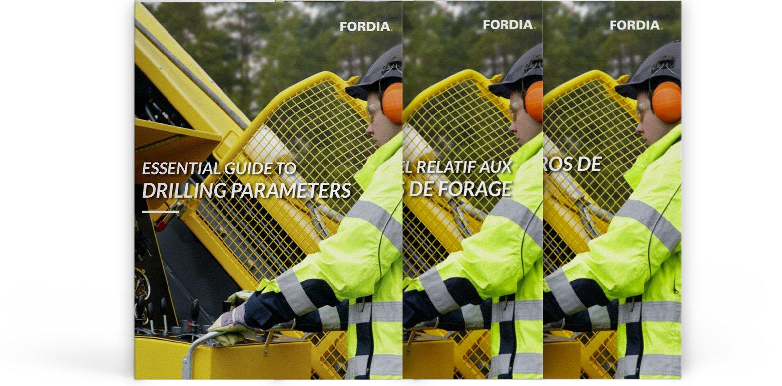 Guide-parametre-forage-x3